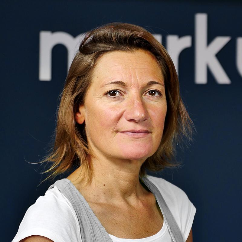 Marie-Pierre Jacquemin